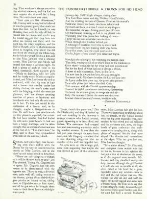 January 1, 1990 P. 36
