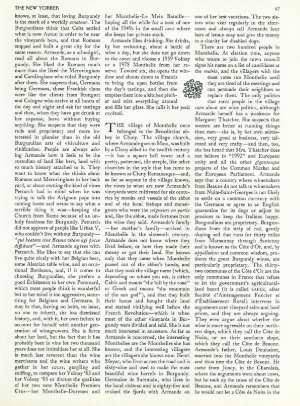 January 1, 1990 P. 46