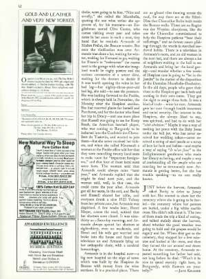 January 1, 1990 P. 63