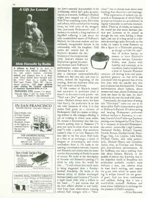 January 1, 1990 P. 65