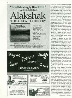 January 1, 1990 P. 77