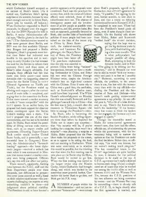 January 1, 1990 P. 80