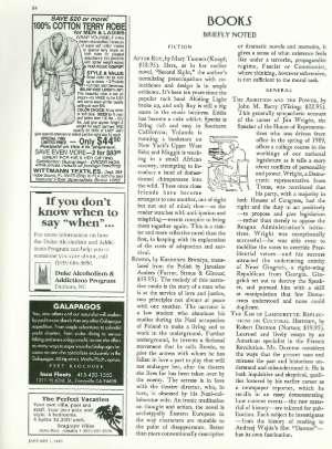 January 1, 1990 P. 84