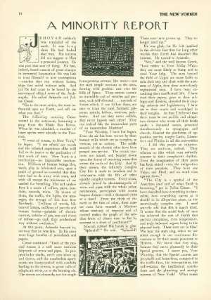 August 29, 1925 P. 14