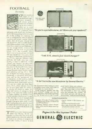November 17, 1962 P. 148