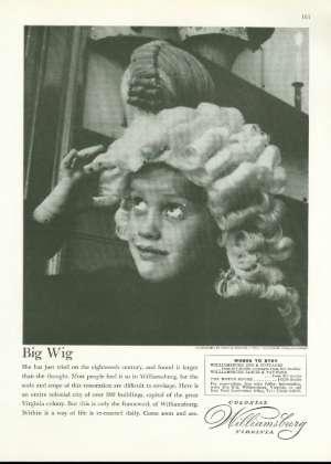 November 17, 1962 P. 160