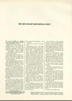 November 17, 1962 P. 170