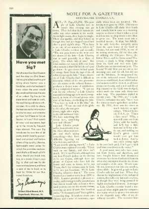 November 17, 1962 P. 180