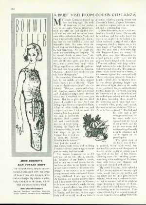 November 17, 1962 P. 188