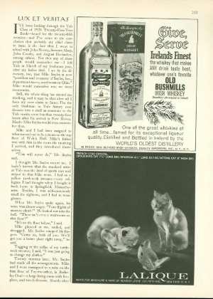 November 17, 1962 P. 213
