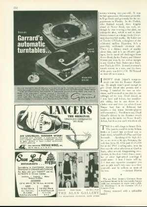 November 17, 1962 P. 233