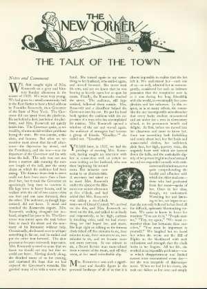 November 17, 1962 P. 41
