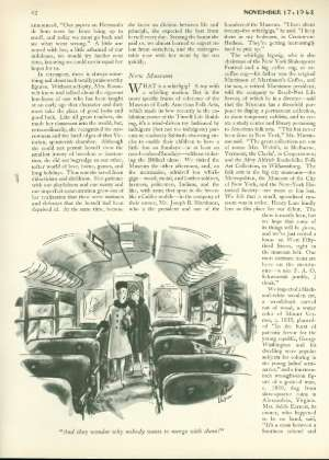 November 17, 1962 P. 42
