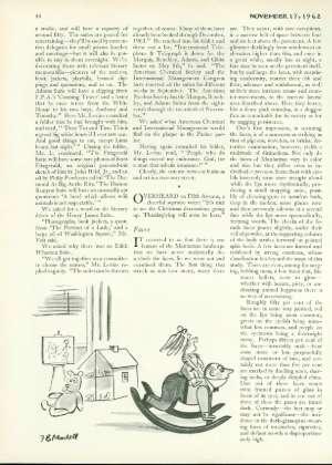 November 17, 1962 P. 45