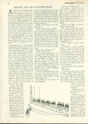 November 17, 1962 P. 46