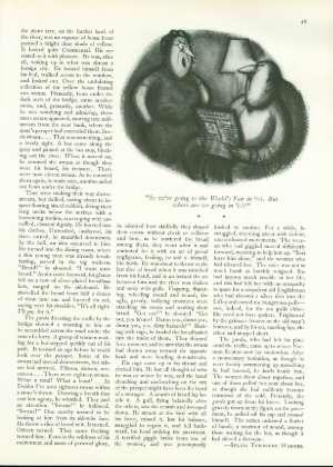 November 17, 1962 P. 48