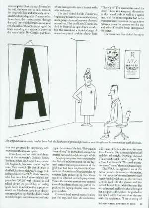 September 29, 2003 P. 50