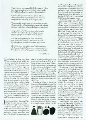 September 29, 2003 P. 74