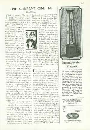 September 10, 1966 P. 103