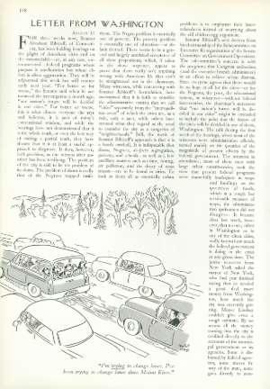 September 10, 1966 P. 108