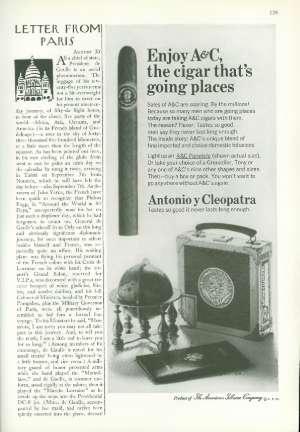 September 10, 1966 P. 139