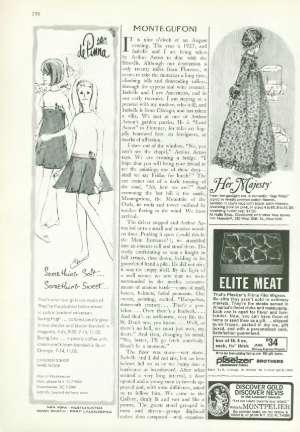 September 10, 1966 P. 198