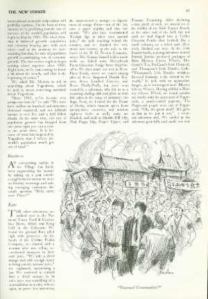 September 10, 1966 P. 49