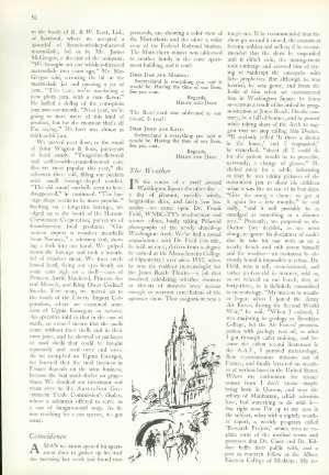 September 10, 1966 P. 50