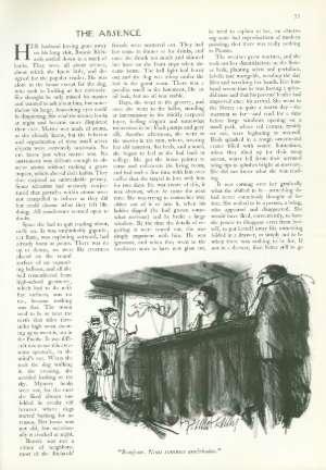 September 10, 1966 P. 52