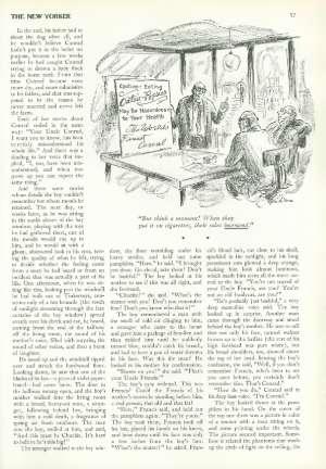 September 10, 1966 P. 56