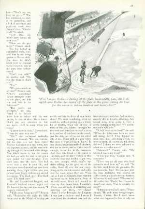 September 10, 1966 P. 58