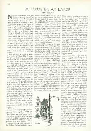 September 10, 1966 P. 62