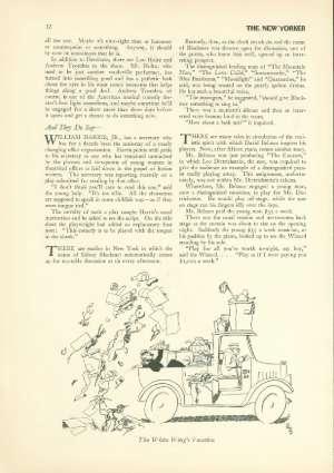May 9, 1925 P. 13