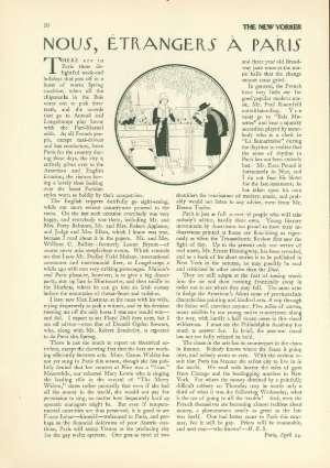 May 9, 1925 P. 21