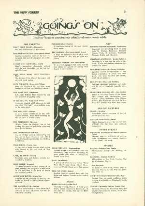 May 9, 1925 P. 22