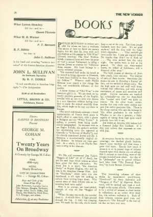 May 9, 1925 P. 27