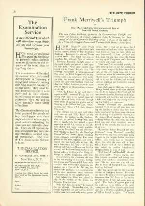 May 9, 1925 P. 29