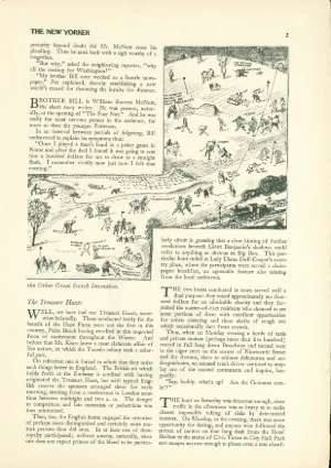 May 9, 1925 P. 3