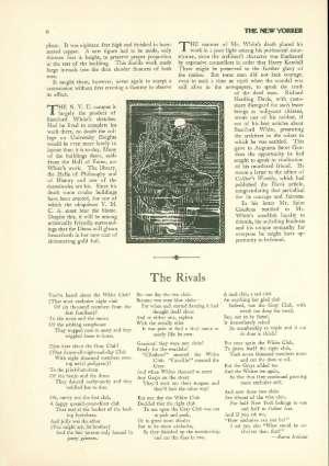 May 9, 1925 P. 6