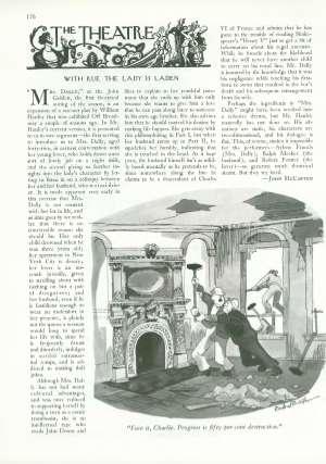 October 2, 1965 P. 176