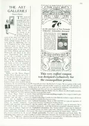 October 2, 1965 P. 193