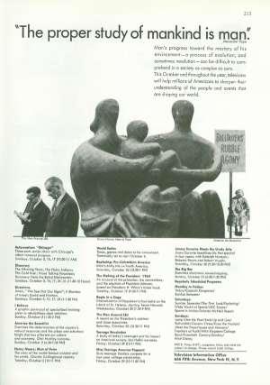 October 2, 1965 P. 212