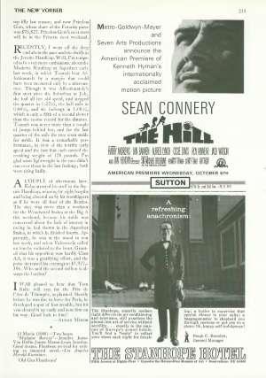 October 2, 1965 P. 214
