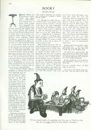 October 2, 1965 P. 216