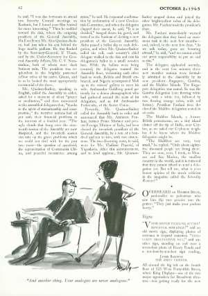 October 2, 1965 P. 42