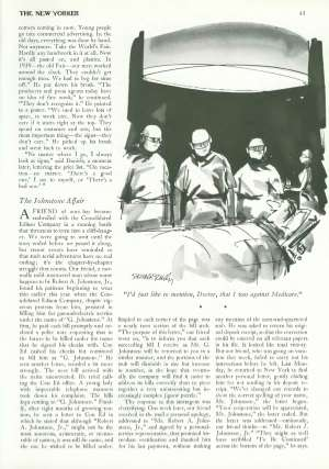 October 2, 1965 P. 45