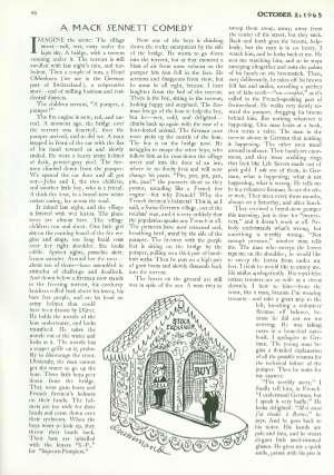October 2, 1965 P. 46