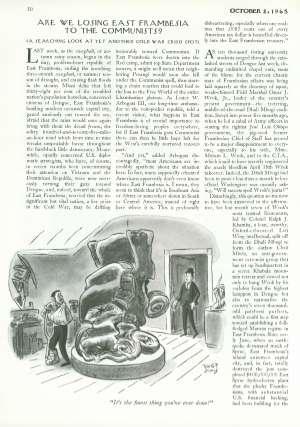 October 2, 1965 P. 50