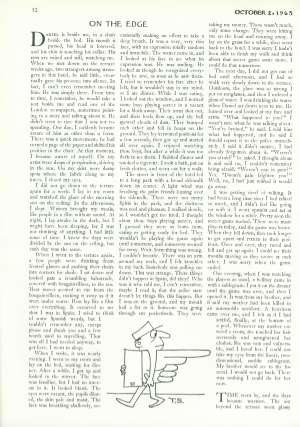 October 2, 1965 P. 52