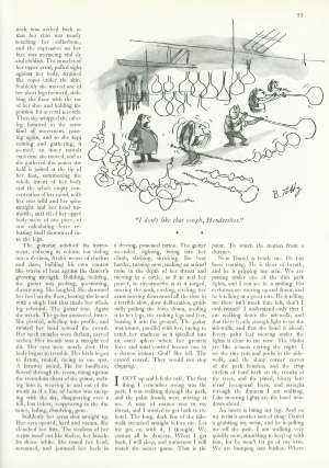October 2, 1965 P. 54